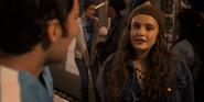 S02E11-Bryce-and-Chloe-007-Hannah-Baker