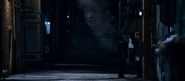 S03E05-Nobody's-Clean-052-Justin-dealer