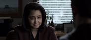 S03E13-Let-the-Dead-Bury-the-Dead-018-Priya-Singh