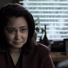 S03E13-Let-the-Dead-Bury-the-Dead-018-Priya-Singh.png