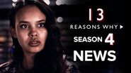 13 Reasons Why Season 4 What We Know
