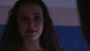 S01E05-Tape-3-Side-A-074-Hannah-Baker