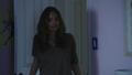 S01E12-Tape-6-Side-B-017-Jessica-Davis