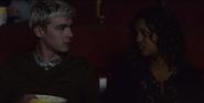 S02E03-The-Drunk-Slut-045-Alex-and-Jessica