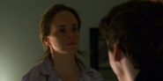 S02E10-Smile-Bitches-093-Mrs-Down