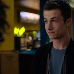 S03E04-Angry-Young-and-Man-033-Clay-Jensen.png