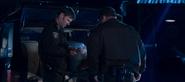 S03E05-Nobody's-Clean-001-Deputy-Bill-Standall