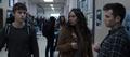 S03E05-Nobody's-Clean-020-Alex-Jessica-Justin