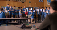S03E10-The-World-Closing-In-058-Homecoming-proposal
