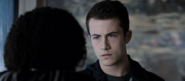 S03E11-There-Are-a-Few-Things-I-Haven't-Told-You-045-Clay-Jensen