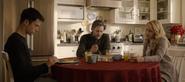 S04E01-Winter-Break-008-Clay-Matt-Lainie