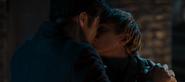 S04E01-Winter-Break-096-Zach-Alex