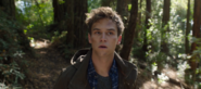 S04E04-Senior-Camping-Trip-057-Justin-Foley