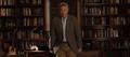 S04E06-Thursday-011-Dr-Robert-Ellman