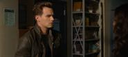 S04E07-College-Interview-025-Justin-Foley