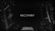 Beyond-the-Reasons-Season-3-002-Recovery-Intro