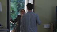 S01E02-Tape-1-Side-B-107-Jessica-Justin