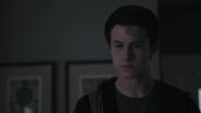 S01E09-Tape-5-Side-A-087-Clay-Jensen