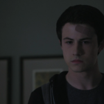 S01E09-Tape-5-Side-A-087-Clay-Jensen.png