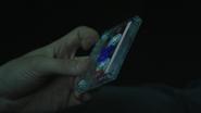 S01E09-Tape-5-Side-A-099-Casette