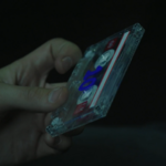 S01E09-Tape-5-Side-A-099-Casette.png