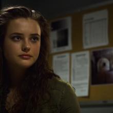 S02E05-The-Chalk-Machine-044-Hallucination-Hannah.png