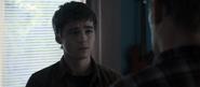 S03E13-Let-the-Dead-Bury-the-Dead-089-Alex-Standall
