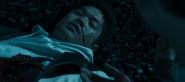 S04E06-Thursday-001-Zach-Dempsey