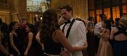S04E09-Prom-098-Jessica-Justin