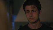 S01E06-Tape-3-Side-B-086-Clay-Jensen
