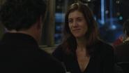 S01E08-Tape-4-Side-B-072-Olivia-Baker