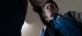 S03E02-If-You're-Breathing-You're-a-Liar-030-Montgomery-de-la-Cruz
