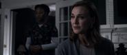 S03E05-Nobody's-Clean-097-Amara-Josephine-Nora