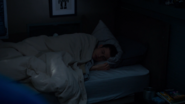 S03E09-Always-Waiting-for-the-Next-Bad-News-082-Clay-Jensen