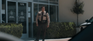 S04E01-Winter-Break-019-Sheriff-Diaz