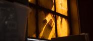 S04E06-Thursday-070-Intruder