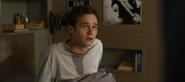 S04E09-Prom-006-Justin-Foley