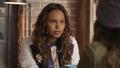 S01E02-Tape-1-Side-B-053-Jessica-Davis