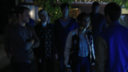 S01E11-Tape-6-Side-A-084-Bryce-Alex-Zach-Jessica-Justin