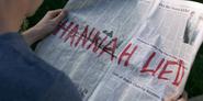 S02E07-The-Third-Polaroid-008-Newspaper-Hannah-Lied