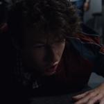 S02E08-The-Little-Girl-015-Tyler-Down.png