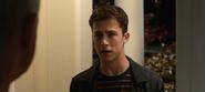 S04E07-College-Interview-045-Clay-Jensen
