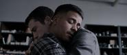S03E06-You-Can-Tell-the-Heart-of-a-Man-by-How-He-Grieves-087-Tony-Clay
