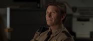 S04E10-Graduation-089-Deputy-Bill-Standall