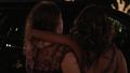 S01E05-Tape-3-Side-A-083-Hannah-Jessica