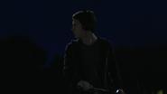 S01E10-Tape-5-Side-B-018-Clay-Jensen