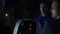 S01E11-Tape-6-Side-A-085-Jessica-Justin-Bryce