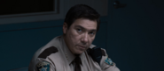 S03E03-The-Good-Person-is-Indistinguishable-from-the-Bad-017-Sheriff-Diaz