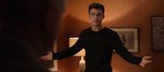 S04E06-Thursday-010-Clay-Jensen