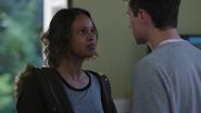 S01E02-Tape-1-Side-B-108-Jessica-Davis